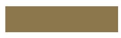 Microtel Logo
